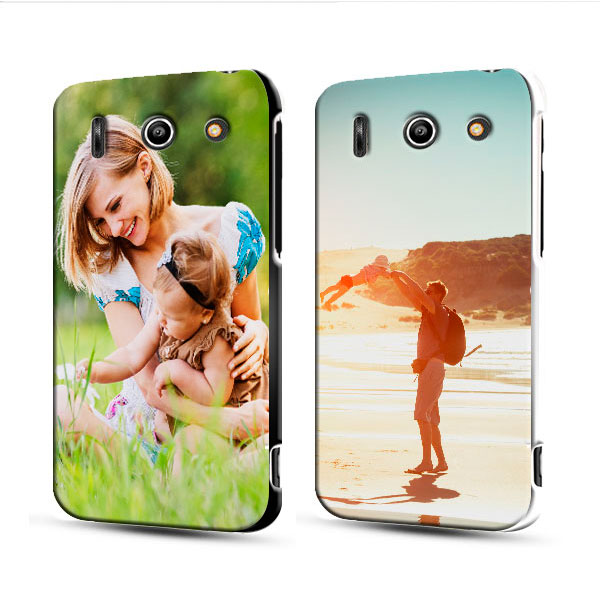 design your own Huawei G510 case