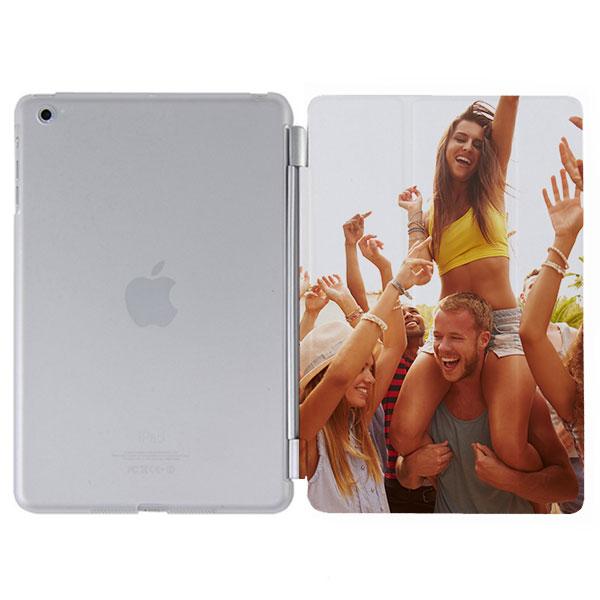 iPad mini 4 hoesje ontwerpen