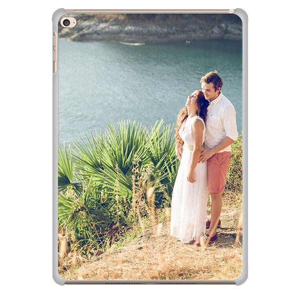coque personnalisée iPad Air 2