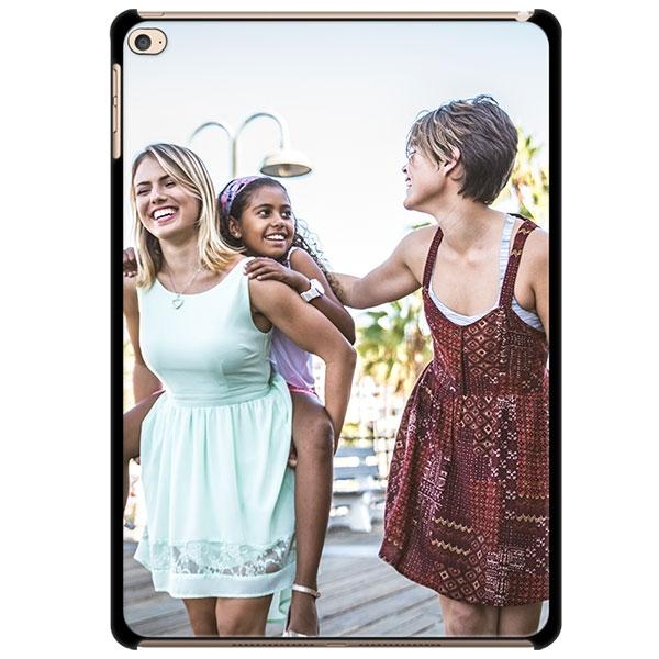 Abbildung von iPad Air 2 Hard Case Tablet Hülle selbst gestalten