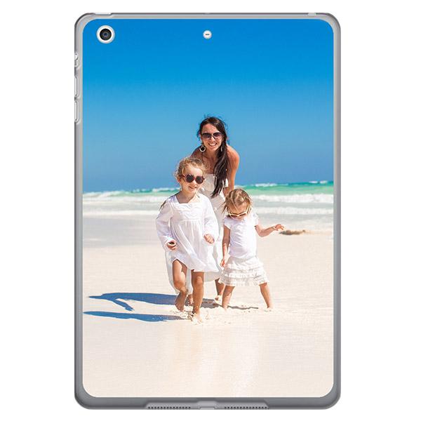 Designa eget iPad air fodral