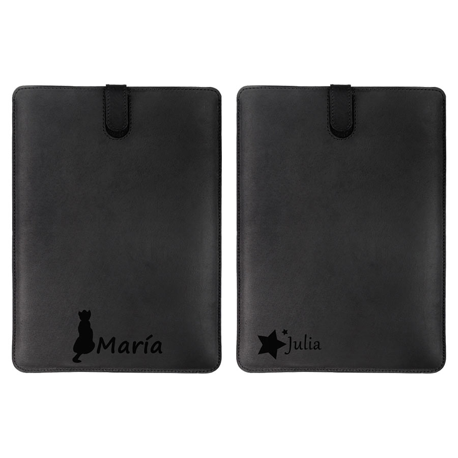 Cover personalizzata iPad mini