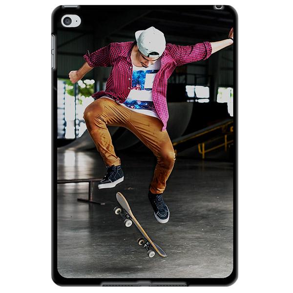 iPad mini hardcase ontwerpen