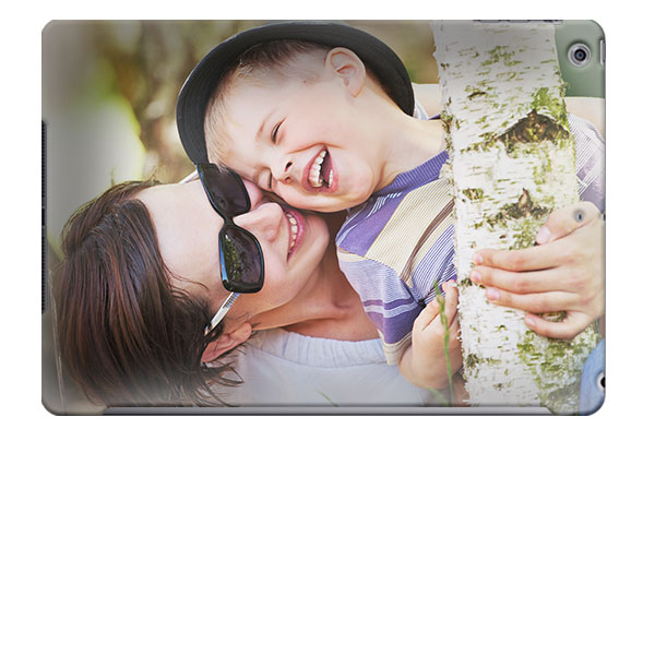 personalized iPad mini case