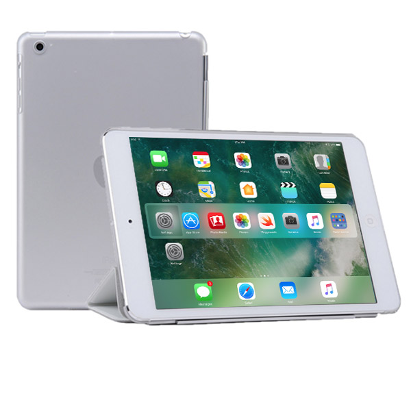 iPad Pro Hülle selbst gestalten