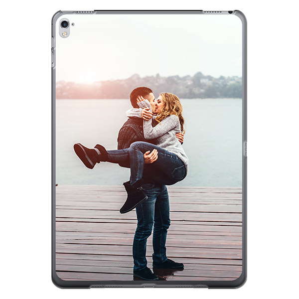Personalised iPad Pro 9.7 case