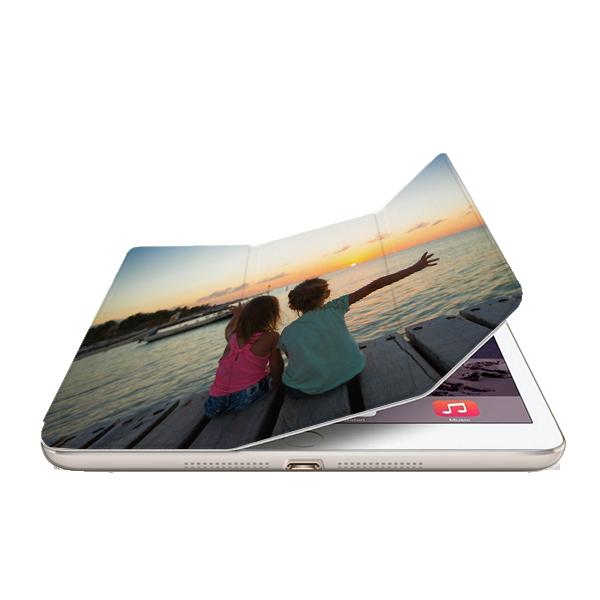 ipad mini 4 smartcase