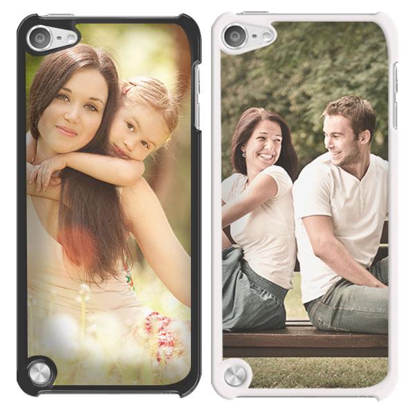 Apple iPod touch 5G hoesje ontwerpen