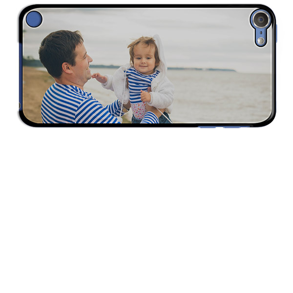 Design Your Own Ipod Touch  Case Uk