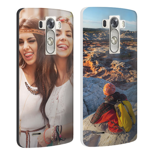 Design your own LG g3 s case