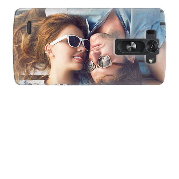 make your own LG G3 S case