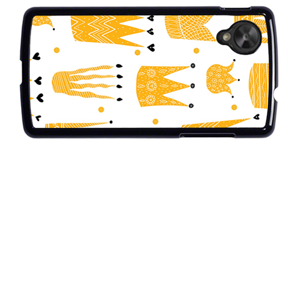 Personalized Lg Phone case