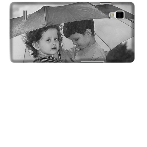 Personalized Lg case