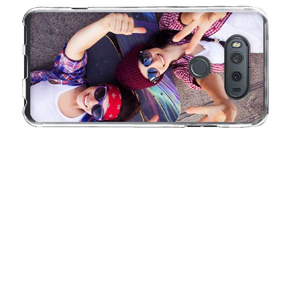 Cover personalizzata LG V20