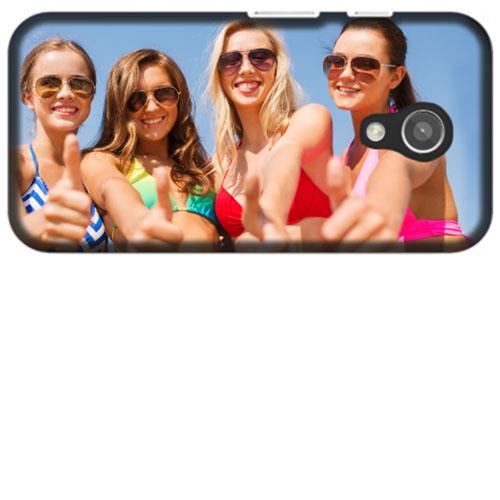 Schützt dein Motorola Moto G effektiv vor Schäden aller Art.