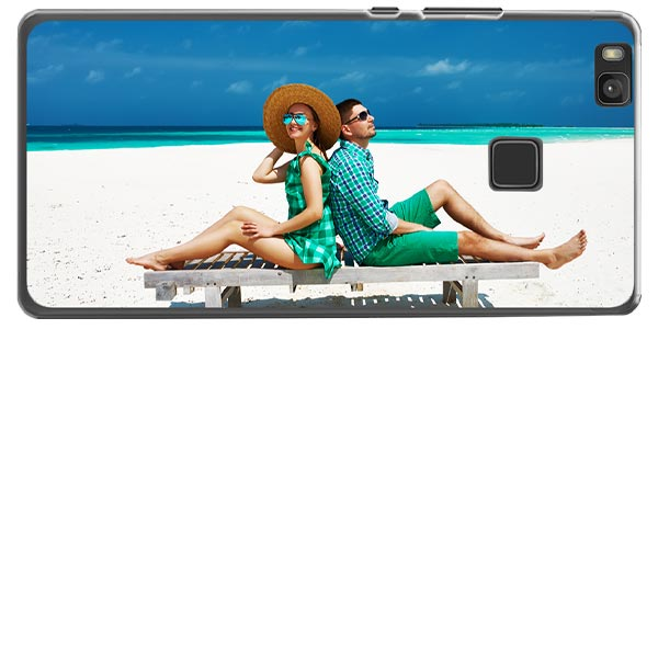 Personalized Huawei P9 Lite case