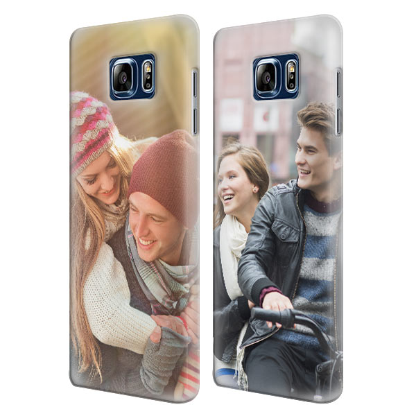 Create your own Samsung Galaxy Note 5 case