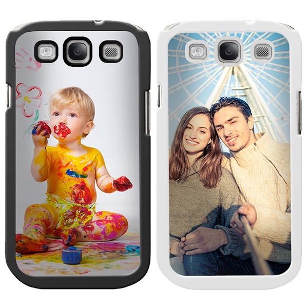 Samsung galaxy s3 softcase hoesje ontwerpen met foto en tekst samsung galaxy s3 softcase hoesje ontwerpen met foto en tekst hardcase zwart of wit thecheapjerseys Gallery