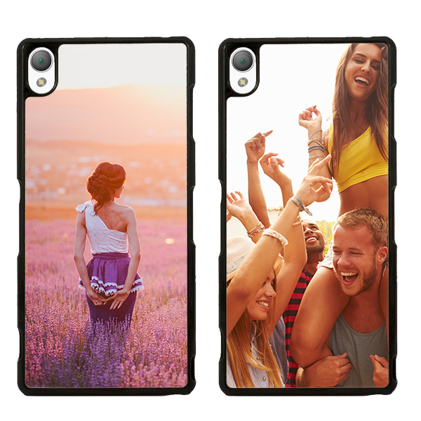 Design your own Sony Xperia Z3 case
