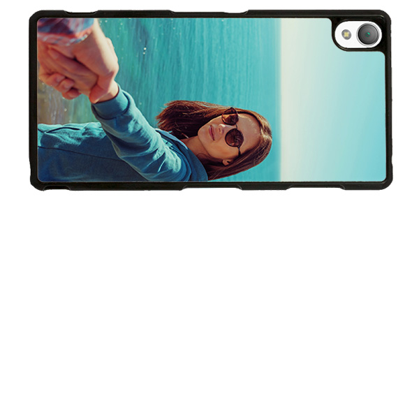 personalised sony xperia z3 case