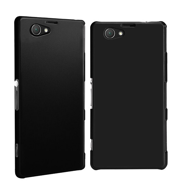 Coque personnalisée Sony Xperia Z1 Compact