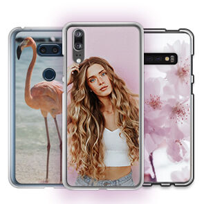 mothers day gifts - custom other phone models