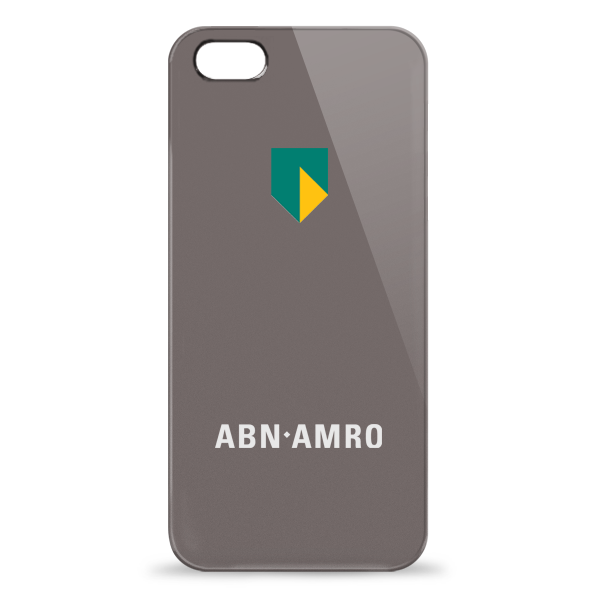 iphone case bedrukken zakelijk