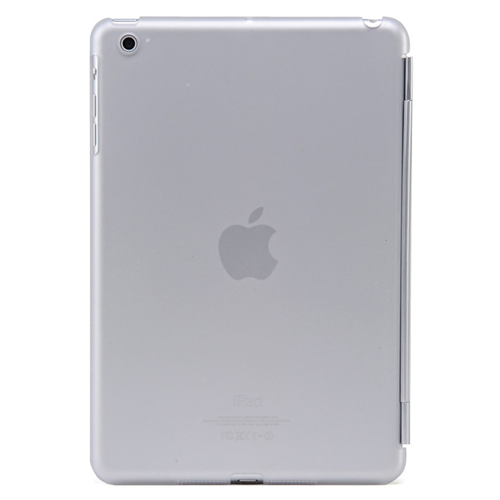 iPad Air 1 - Smart cover o Smart case personalizada - con Foto, Logo o Texto