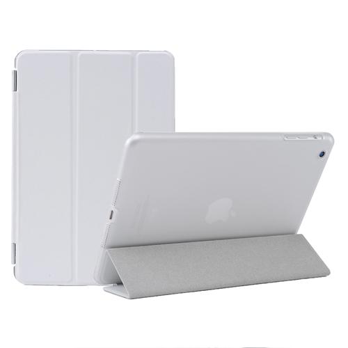 Designa eget iPad mini 4 smart skal