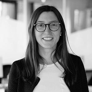 Marie Larriere