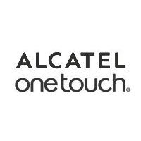 Alcatel personalised phone case