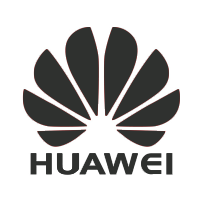 huawei personalised phone case