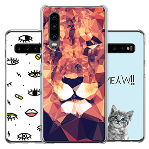 personalised phone cases - other phone models