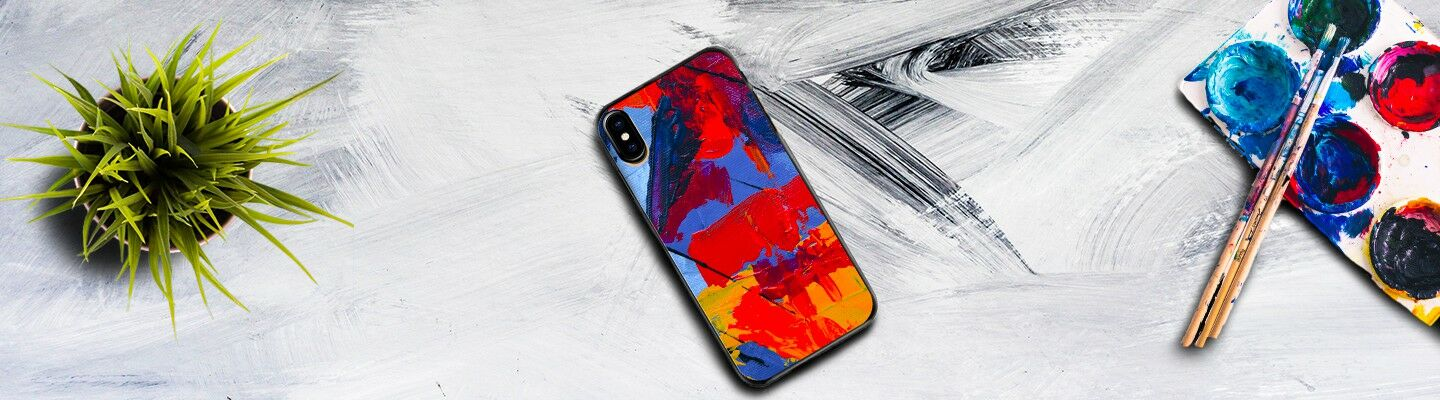 Cover Personalizzate iPhone X