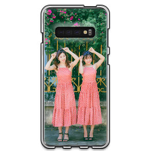 mothers day gifts - custom samsung case