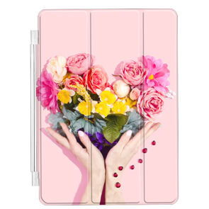 mothers day gifts - custom tablet case