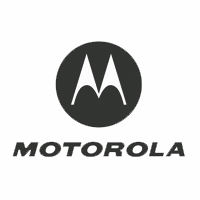 Motorola personalised phone case