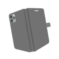 Wallet case handyhüllen selbst gestalten